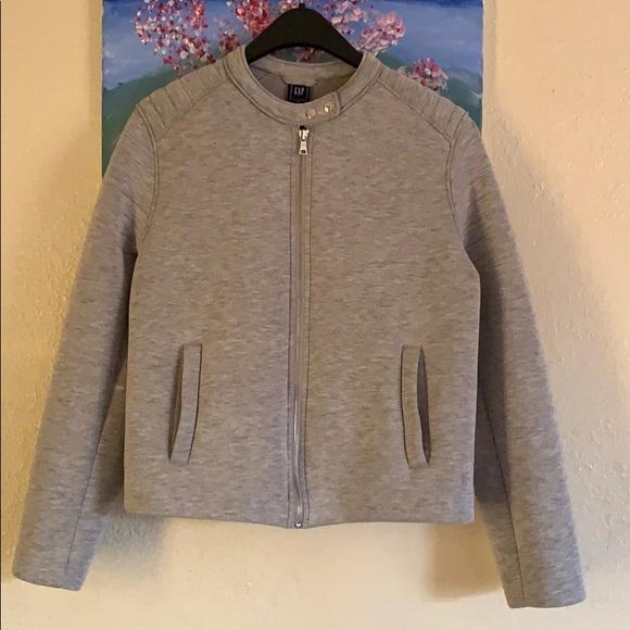 GAP Jackets & Blazers - Lightweight Jacket